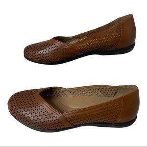 Dansko Neely Shoes Size 40 / 9.5